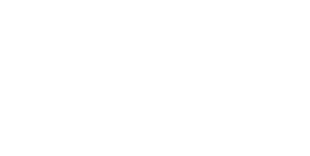 SystemElectronics